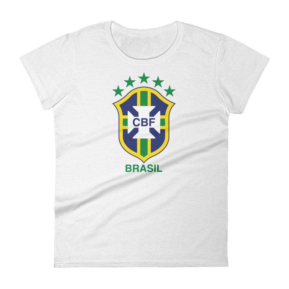 ff560bab Brazil Soccer Team T Shirt « Alzheimer's Network of Oregon